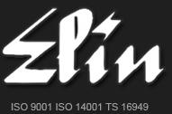 Elin Electronics